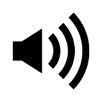 vmeter_volume_control